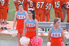 Ocoee @ Boone JV Football - 2011 DCEIMG-4690