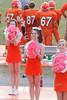 Ocoee @ Boone JV Football - 2011 DCEIMG-4691