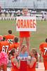 Ocoee @ Boone JV Football - 2011 DCEIMG-4686