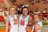 Wekiva @ Boone JV Football 2011 DCEIMG-5294