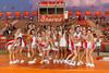 Wekiva @ Boone JV Football 2011 DCEIMG-5292