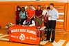 Boone HS NLI Marvin Bracy - 2012 DCEIMG-0107