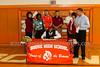 Boone HS NLI Marvin Bracy - 2012 DCEIMG-0105