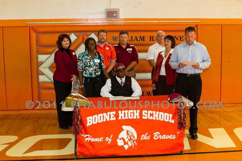 Boone HS NLI Marvin Bracy - 2012 DCEIMG-0103