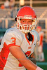 Boone @ Freedom Varsity Football - 2011 DCEIMG-9420