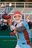 Boone @ Freedom Varsity Football - 2011 DCEIMG-9412