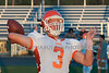 Boone @ Freedom Varsity Football - 2011 DCEIMG-9402