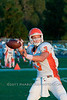 Boone @ Freedom Varsity Football - 2011 DCEIMG-9399