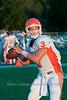 Boone @ Freedom Varsity Football - 2011 DCEIMG-9398