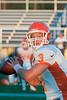 Boone @ Freedom Varsity Football - 2011 DCEIMG-9410