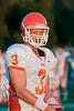 Boone @ Freedom Varsity Football - 2011 DCEIMG-9407