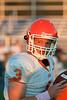 Boone @ Freedom Varsity Football - 2011 DCEIMG-9419