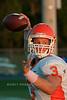 Boone @ Freedom Varsity Football - 2011 DCEIMG-9423