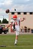 Boone @ Ocoee Varsity Football - 2011 DCEIMG-4852