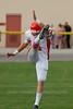 Boone @ Ocoee Varsity Football - 2011 DCEIMG-7581