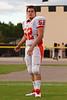 Boone @ Ocoee Varsity Football - 2011 DCEIMG-7586