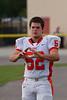 Boone @ Ocoee Varsity Football - 2011 DCEIMG-7583