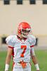Boone @ Ocoee Varsity Football - 2011 DCEIMG-7579