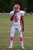 Boone @ Ocoee Varsity Football - 2011 DCEIMG-7589