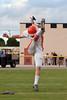 Boone @ Ocoee Varsity Football - 2011 DCEIMG-4853