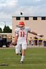 Boone @ Ocoee Varsity Football - 2011 DCEIMG-4851