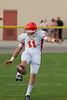Boone @ Ocoee Varsity Football - 2011 DCEIMG-7580