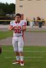 Boone @ Ocoee Varsity Football - 2011 DCEIMG-7584