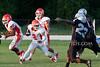 Boone @ Olympia Varsity Football - 2011 DCEIMG-9760