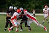 Boone @ Olympia Varsity Football - 2011 DCEIMG-9790