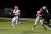 Boone @ Olympia Varsity Football - 2011 DCEIMG-9895