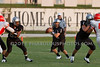 Boone @ Olympia Varsity Football - 2011 DCEIMG-9781