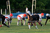 Boone @ Olympia Varsity Football - 2011 DCEIMG-9766