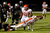 Boone @ Olympia Varsity Football - 2011 DCEIMG-9891