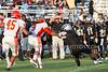 Boone @ Olympia Varsity Football - 2011 DCEIMG--5