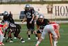 Boone @ Olympia Varsity Football - 2011 DCEIMG-9786