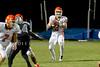 Boone @ Olympia Varsity Football - 2011 DCEIMG-9939