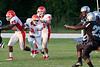 Boone @ Olympia Varsity Football - 2011 DCEIMG-9759