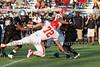 Boone @ Olympia Varsity Football - 2011 DCEIMG--4