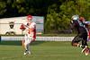 Boone @ Olympia Varsity Football - 2011 DCEIMG--8