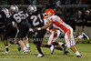 Boone @ Olympia Varsity Football - 2011 DCEIMG-9953