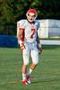Boone @ Olympia Varsity Football - 2011 DCEIMG--6