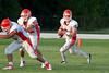 Boone @ Olympia Varsity Football - 2011 DCEIMG-9767