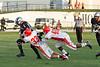 Boone @ Olympia Varsity Football - 2011 DCEIMG-9752