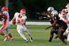 Boone @ Olympia Varsity Football - 2011 DCEIMG-9768