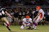 Boone @ Ocoee Varsity Football - 2011 DCEIMG-7830