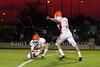 Boone @ Wekiva Varsity Football 2011 DCEIMG-5606