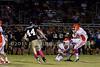 Boone @ Ocoee Varsity Football - 2011 DCEIMG-7831