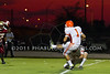 Boone @ Wekiva Varsity Football 2011 DCEIMG-5609