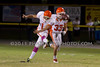 Boone @ Ocoee Varsity Football - 2011 DCEIMG-7769
