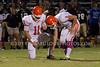 Boone @ Ocoee Varsity Football - 2011 DCEIMG-7828